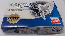 MTA - dental endodontic cement  1x 0.14 g