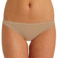 Calvin Klein Nylon Bikinis Panties for Women