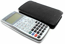 Hewlett Packard HP 48GII Graphing Calculator