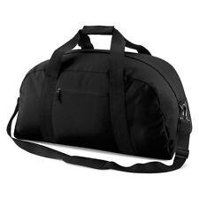 Accessoires sacs de sport noir en polyester pour homme