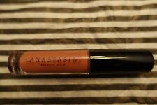 Anastasia Beverly Hills Lip Gloss Vintage .07oz.