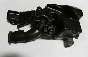 Genuine OEM Nissan 16554-3RC2A Intake Air Duct Resonator 2013-2019 Sentra