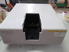 Shimadzu UV-2401PC UV-VIS Recording Spectrophotometer 200nm-900nm