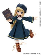 Azone  Doll 1/12 Lil Fairy Erunoe Library  Picco Neemo  , #3ok
