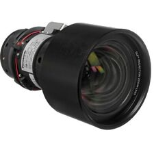 PANASONIC ET-DLE150 SHORT THROW ZOOM LENS (1.3-1.8) ETDLE150