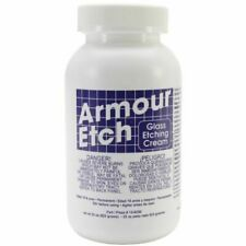 Armour Products 55999432 Etching Cream