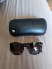 Chanel Sunglasses - CH5278 c501/S6