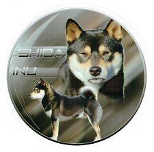 Design Sticker Shiba Inu 2 Shibainu 15cm Car Sticker
