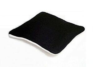UHAUL lined fleece mats for critter beds guinea pig rat hedgehog Several sizes!