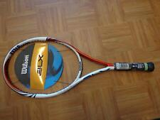 NEW Wilson BLX Tour LITE 103 head 4 3/8 grip Tennis Racquet