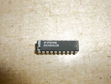 Data Encapsulation Chip HP830AG ADC08041LCN *FREE SHIPPING*