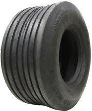 2 New Titan Flo Trac Rib Hf1 27 15 Tires 2795015 27 950 15