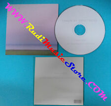 CD Singolo Taken By Trees Sweetness CHICO RECORDS 001 SWEDEN 08 CARDSLEEV(S28)