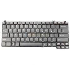New Keyboard for IBM Lenovo 3000 N500 N100 4233-52U G530 4446 25-007805