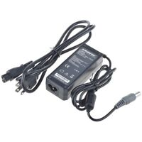 20V 3.25A 65W AC Adapter Charger for IBM Lenovo ThinkPad SL410 SL410k Power Cord