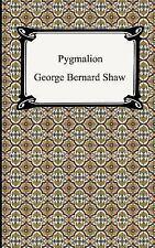 Pygmalion (2005, Paperback)