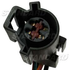 Oxygen Sensor Connector Standard S-631