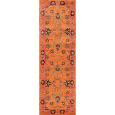 Indian Hand Tufted Area Rugs Ebay