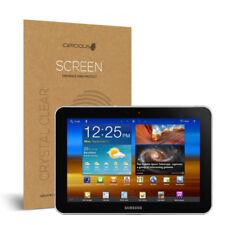 """Protezione schermo Per Samsung Galaxy Tab per tablet ed eBook 8.9"""""""