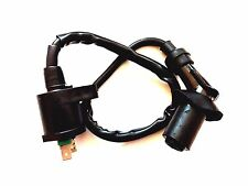 NEW IGNITION COIL LIFAN 110CC 125CC 140CC HORIZONTAL STYLE MOTOR