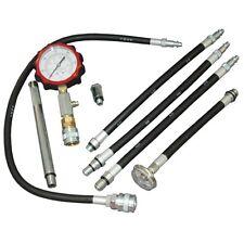 ATD Super Compression Tester Kit - 5639
