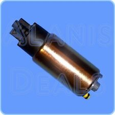 price of Fuel Pump Module Repair Travelbon.us