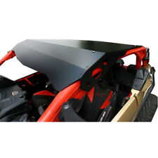 Can Am Maverick X3/XDS/XRS Aluminum Roof Powder Coated