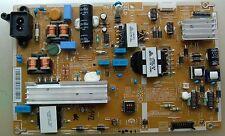 L42S1_DSM L42S1 BN44-00645A Samsung power supply UE39F5500 UE42F5000 UE39F5300