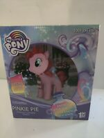 Gemmy 3.5Ft. Tall Christmas Inflatable Airblown Pinkie Pie Indoor/Outdoor Decor