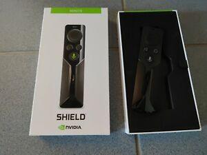 Nvidia Shield Remote P2575