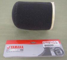 GENUINE YAMAHA Air Filter 2004-2013 YFZ450,YFZ450X,YFZ450R OEM Cleaner F10