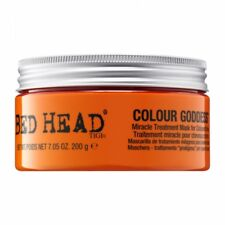 Tigi Bed Head Colour Goddess Miracle Treatment  MASCHERA 200 g