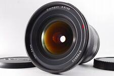 【NEAR MINT+】 Contax 645 Carl Ziess Distagon T* 35mm f/3.5 Lens  from Japan 355