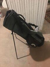 Sun Mountain Stand Bag Golf Bag