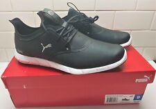 NEW Puma Men's Size 9 Ignite Spikeless Tech Pro Golf Shoes