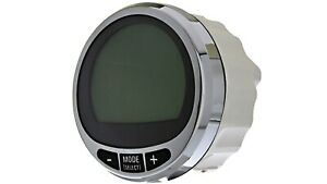 Mercury Marine MercMonitor 4.602 Gauge Screen Kit SmartCraft OEM PN 79-8M0119406