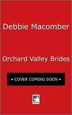Orchard Valley Brides : Norah Lone Star Lovin' by Debbie Macomber (2017,...