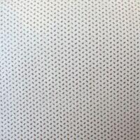 1 metre x 32 cm Waffle 16g tear away Machine Embroidery stabiliser / backing