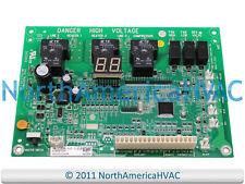 Goodman Amana Janitrol Furnace Control Circuit Board 0130P00000P 0130P00000PS