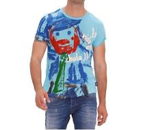 T-Shirt  DESIGUAL    NINAT   Taille L