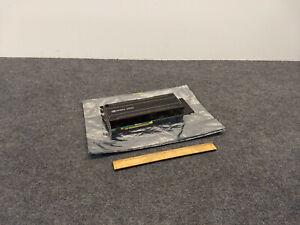 NVIDIA GRID K1 16GB Video Accelerator Card