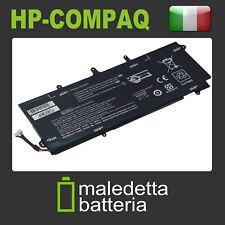 Batteria per HP-Compaq EliteBook Folio 1040 G1