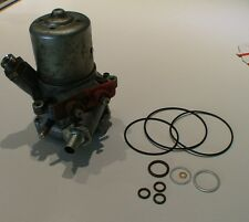 MERCEDES NEW Bosch fuel pump 0010915201 seal kit 113 111 108 280sl 0442201002