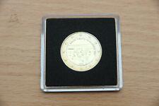 """2 Euro Münze Malta 2012 """"1887 Mehrheitswahlrecht  """" aus KMS BU"""