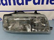 Renault 19 Chamade O/S RIGHT Headlight BRAND NEW VALEO 063034