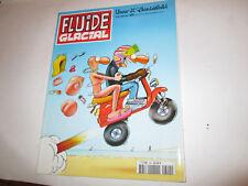 fluide glacial  302 ..
