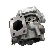 T28 Turbo Charger .42 A/R .86 A/R For Silvia RB20DET RB25DET 240SX S13 S14