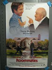 ROOMMATES Video Poster- DB SWEENEY/FALK (ITCPO-992)