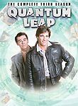 Quantum Leap - The Complete Third Season