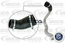 Charger Intake Pipe VAICO Fits FORD Mondeo IV Saloon Turnier S-Max 1739024